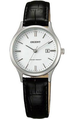 ORIENT KU00006W / FKU00006W0 Мужские Японские наручные часы