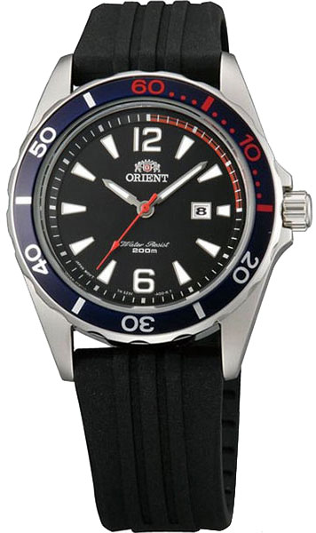 Женские часы Orient SZ3V003B