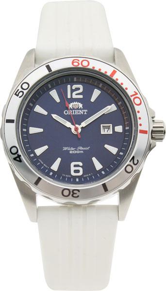 Женские часы Orient SZ3V004D-ucenka все цены