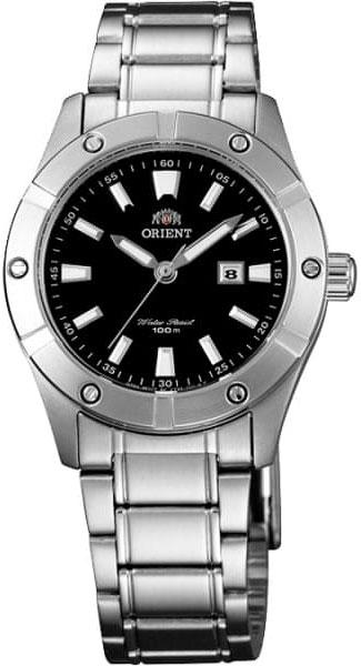 Женские часы Orient SZ3X003B orient sz3x003b