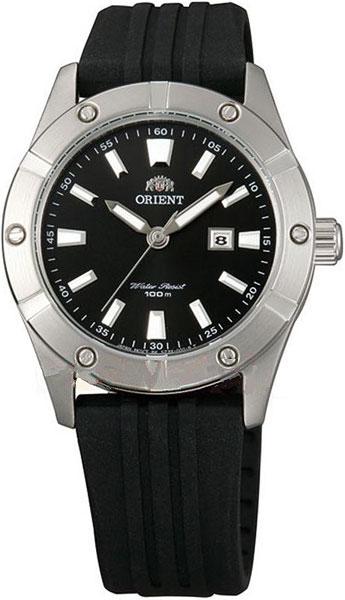 Женские часы Orient SZ3X005B orient sp sz3x005b