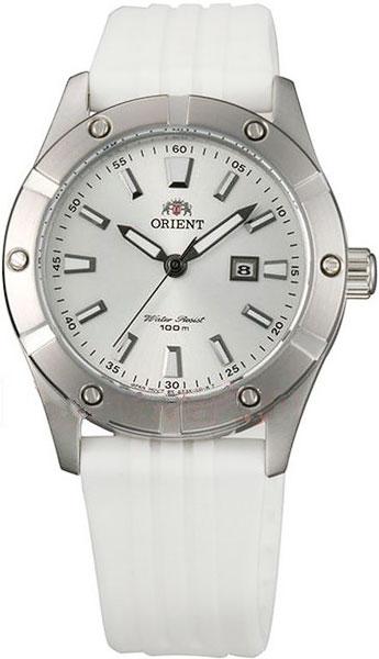 Женские часы Orient SZ3X006W женские часы orient sz3x006w