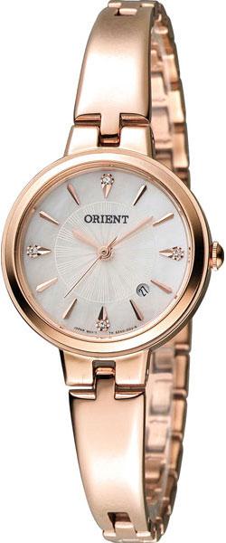 Женские часы Orient SZ40001W
