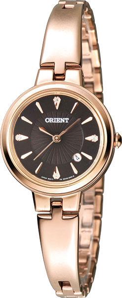 Женские часы Orient SZ40002T