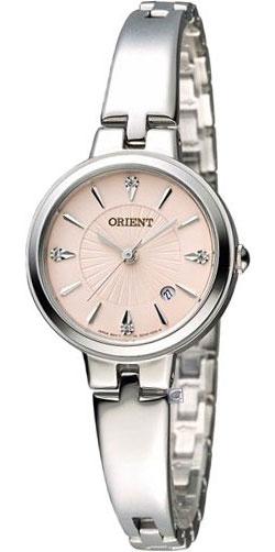 Женские часы Orient SZ40005Z