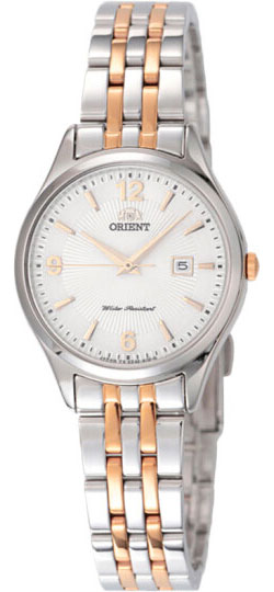 Женские часы Orient SZ42001W