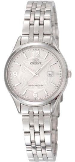 Женские часы Orient SZ42003W