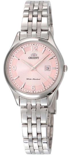 Женские часы Orient SZ42003Z