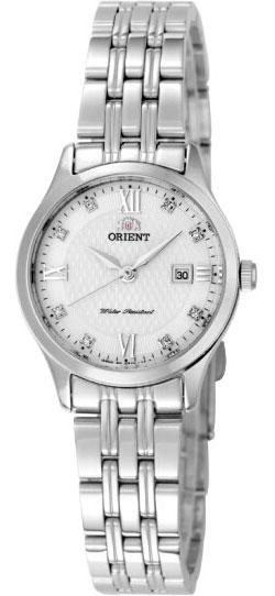 Женские часы Orient SZ43003W