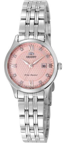 Женские часы Orient SZ43003Z