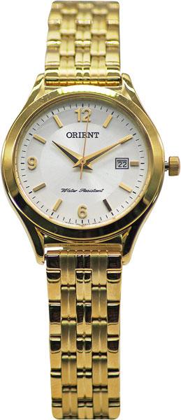 Женские часы Orient SZ44001W