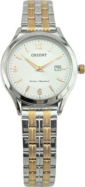 Женские часы Orient SZ44002W