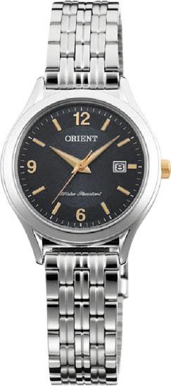 Женские часы Orient SZ44004B