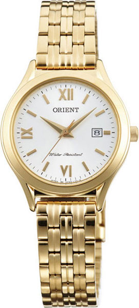 Женские часы Orient SZ44006W