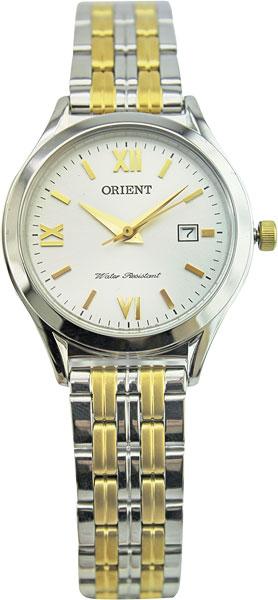 Женские часы Orient SZ44008W
