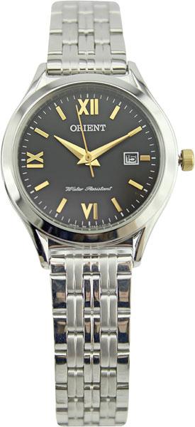 Женские часы Orient SZ44009B