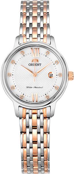 Женские часы Orient SZ45001W