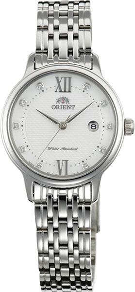 Женские часы Orient SZ45003W