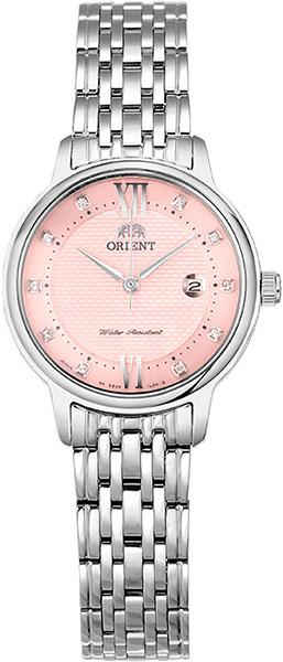 Женские часы Orient SZ45003Z