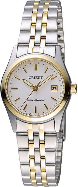 Женские часы Orient SZ46002W