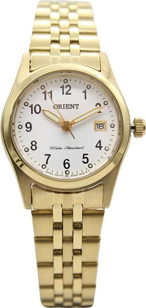 Женские часы Orient SZ46004W