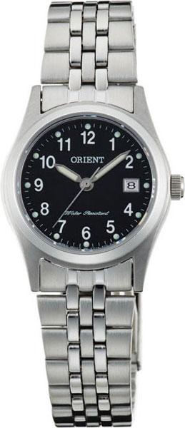 Женские часы Orient SZ46006B