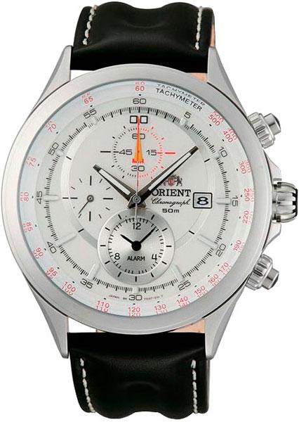 Мужские часы Orient TD0T004W