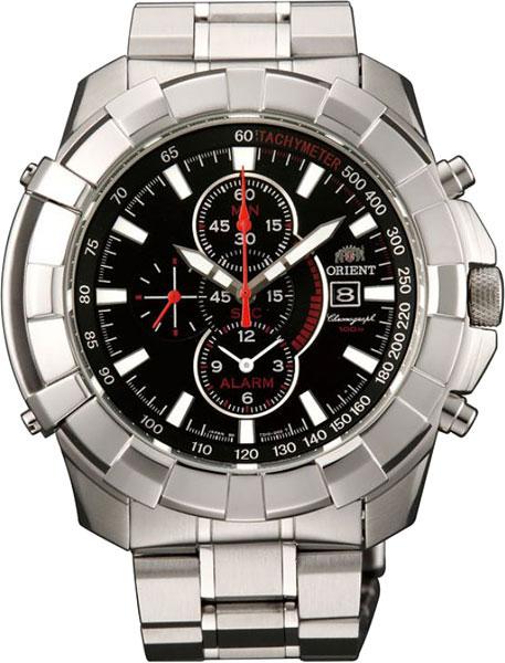 Мужские часы Orient TD10004B