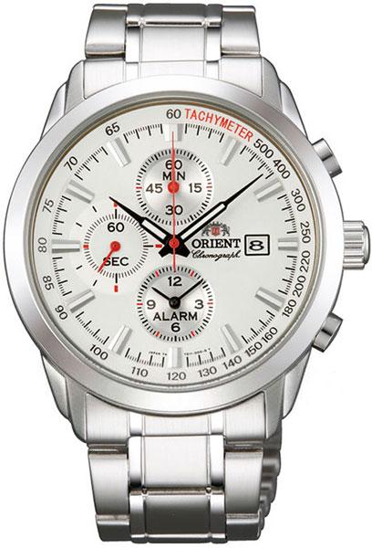 Мужские часы Orient TD11001W женские сапоги ecco 351123 14 11001 01220