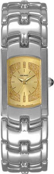 Женские часы Orient TEDB002C-ucenka