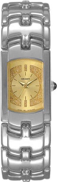 Женские часы Orient TEDB002C