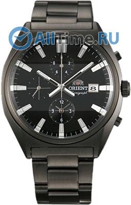 Мужские часы Orient TT10001B orient tt10001b