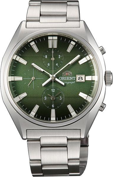 Мужские часы Orient TT10002F