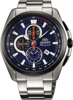 Мужские часы Orient TT13001D