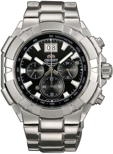 Мужские часы Orient TV00002B