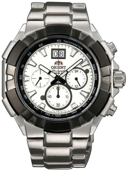 Мужские часы Orient TV00002W