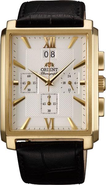 лучшая цена Мужские часы Orient TVAA002W-ucenka
