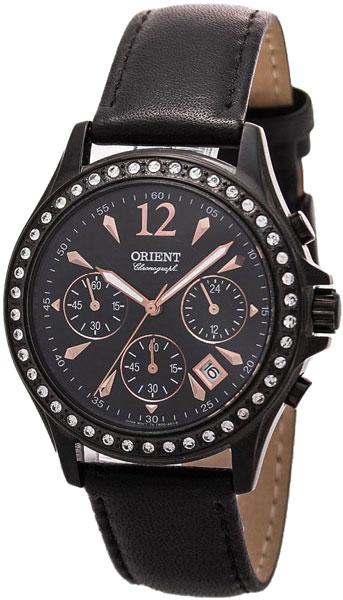 Женские часы Orient TW00001B