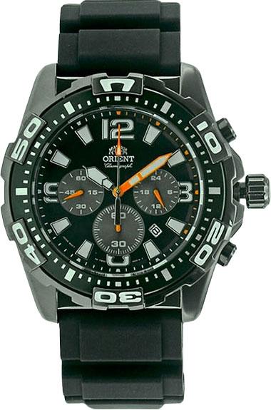 Мужские часы Orient TW05003F