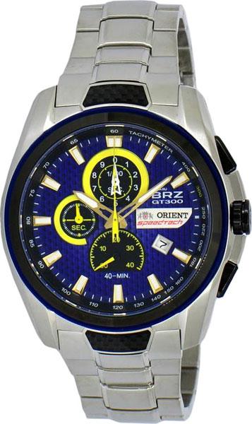 Мужские часы Orient TZ00002D