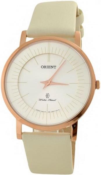 Женские часы Orient UA07003W-ucenka