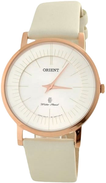 где купить  Женские часы Orient UA07003W  по лучшей цене