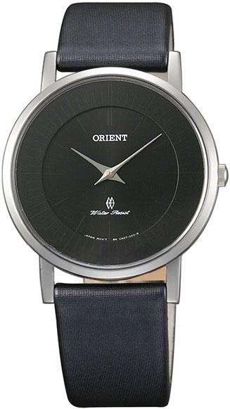 цена на Женские часы Orient UA07006B
