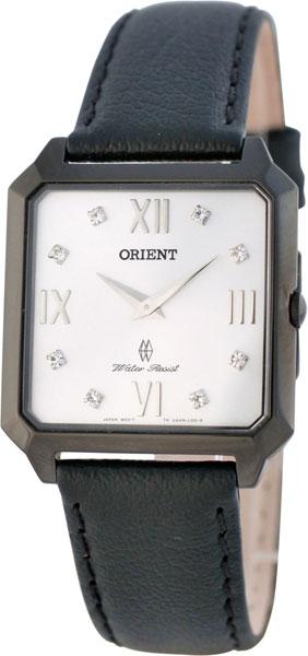 цена Женские часы Orient UAAN002W онлайн в 2017 году