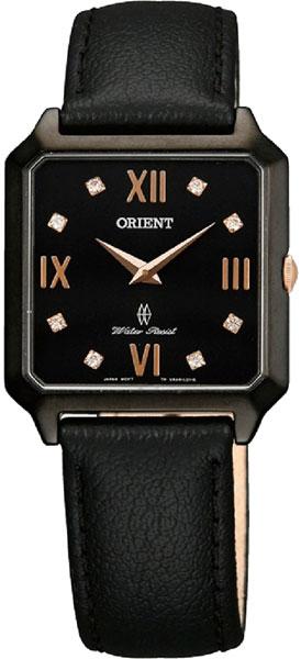 Фото - Женские часы Orient UAAN003B-ucenka женские часы orient qcbg004w ucenka