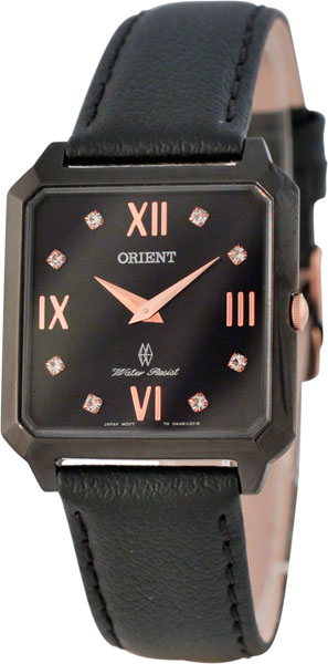 Женские часы Orient UAAN003B наручные часы orient uaan003b