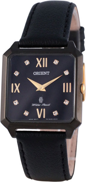 Женские часы Orient UAAN005B женские часы orient uaan005b