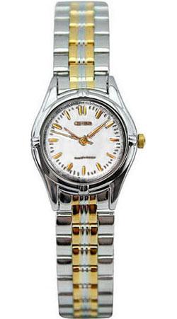 Женские часы Orient UB5000FW