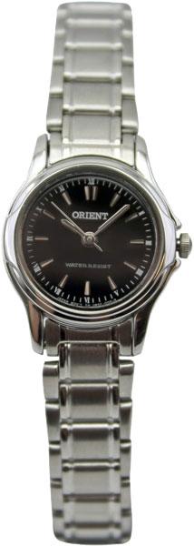 Женские часы Orient UB5C005B