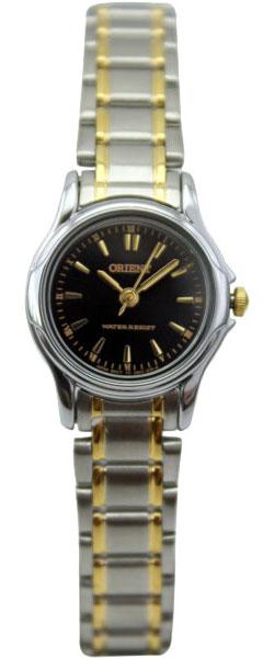 Женские часы Orient UB5C00MB цена